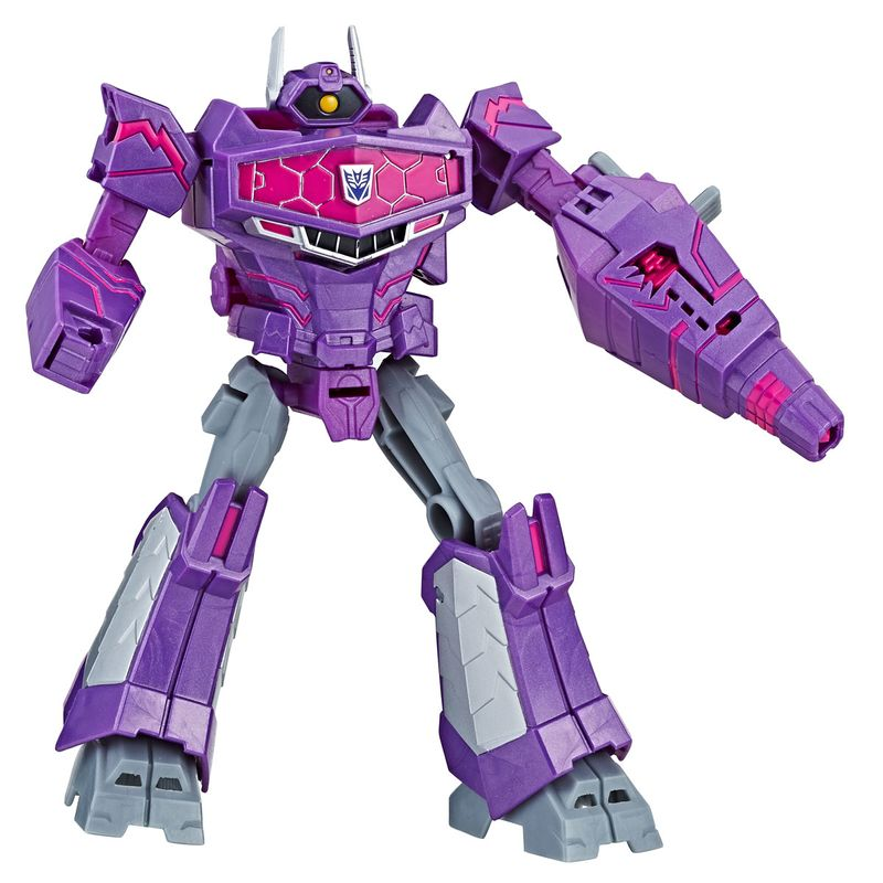 Transformers-Cyberverse-Battle-Figura-Surtida_4
