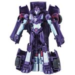 Transformers-Cyberverse-Battle-Figura-Surtida_5