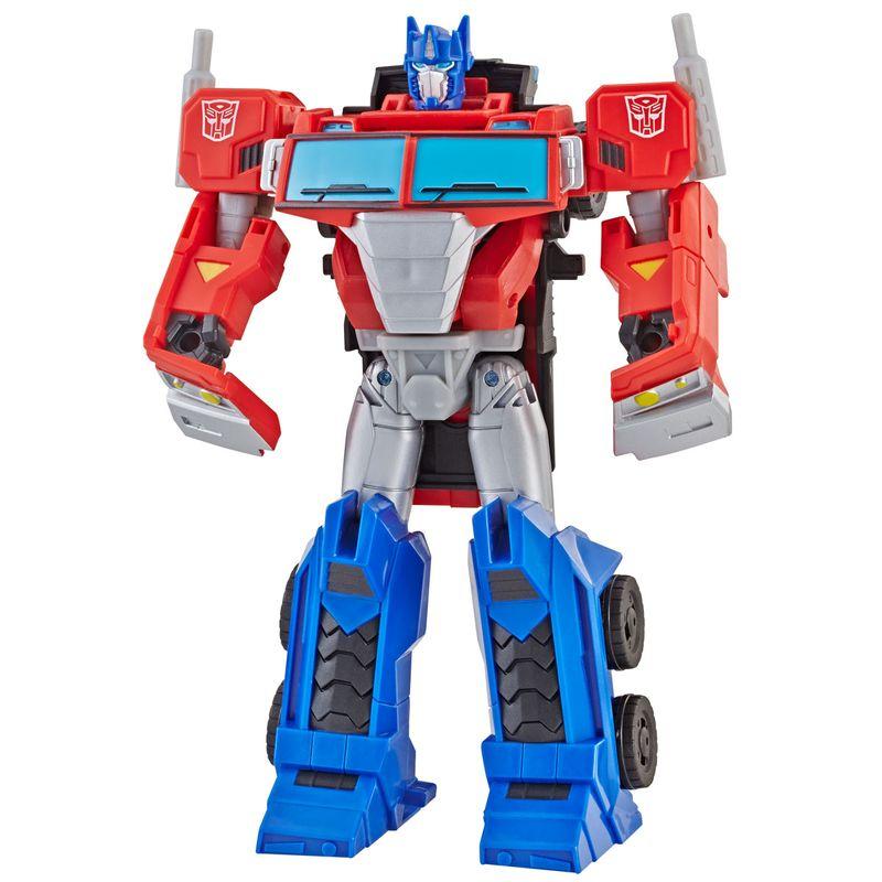 Transformers-Cyberverse-Battle-Figura-Surtida_6