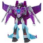 Transformers-Cyberverse-Battle-Figura-Surtida_7
