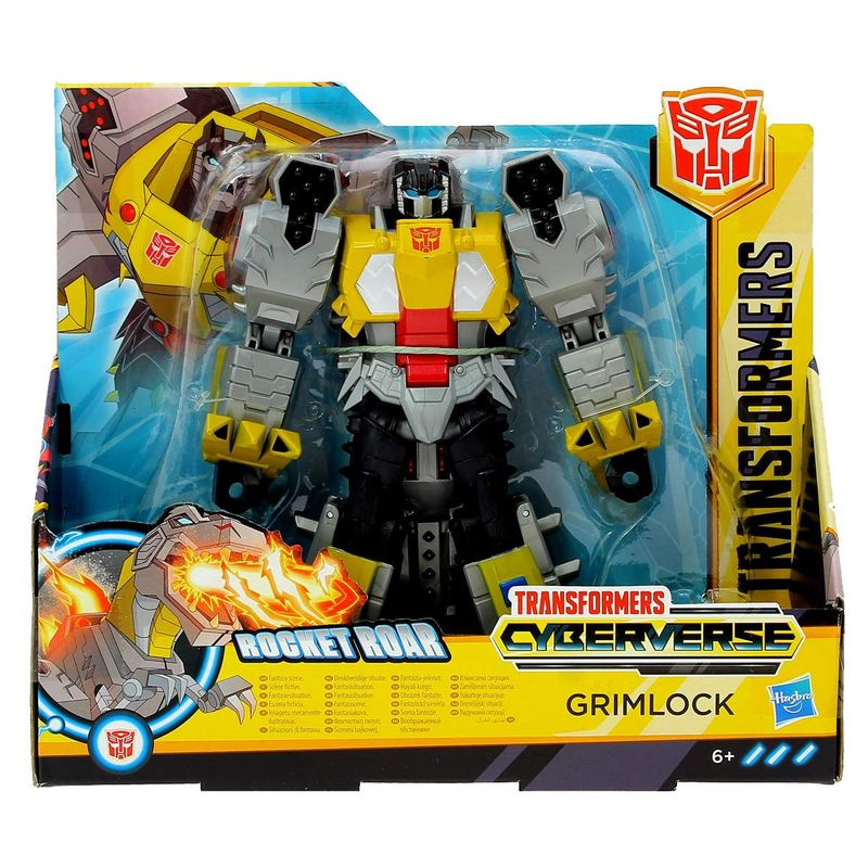 Transformers-Cyberverse-Battle-Figura-Surtida_8