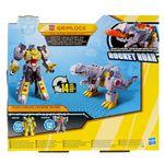 Transformers-Cyberverse-Battle-Figura-Surtida_9