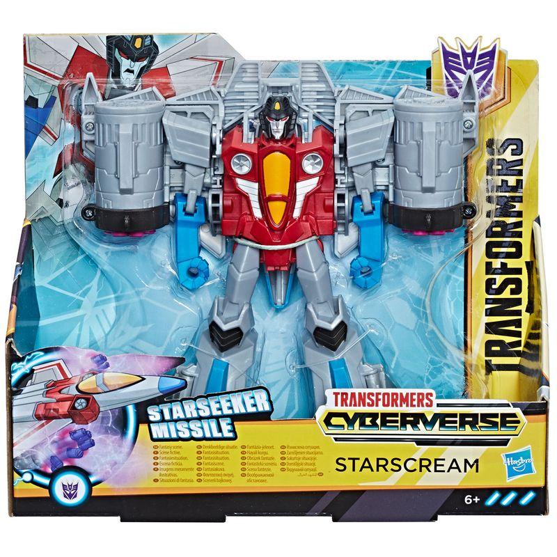 Transformers-Cyberverse-Battle-Figura-Surtida_10