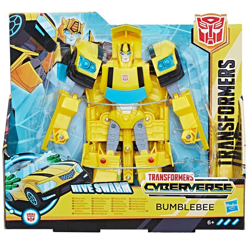 Transformers-Cyberverse-Battle-Figura-Surtida_11