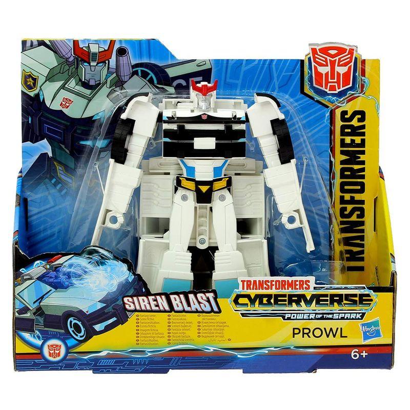 Transformers-Cyberverse-Battle-Figura-Surtida_12