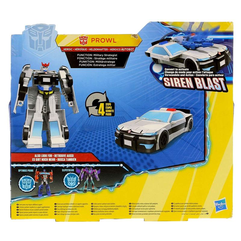 Transformers-Cyberverse-Battle-Figura-Surtida_13