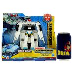 Transformers-Cyberverse-Battle-Figura-Surtida_14
