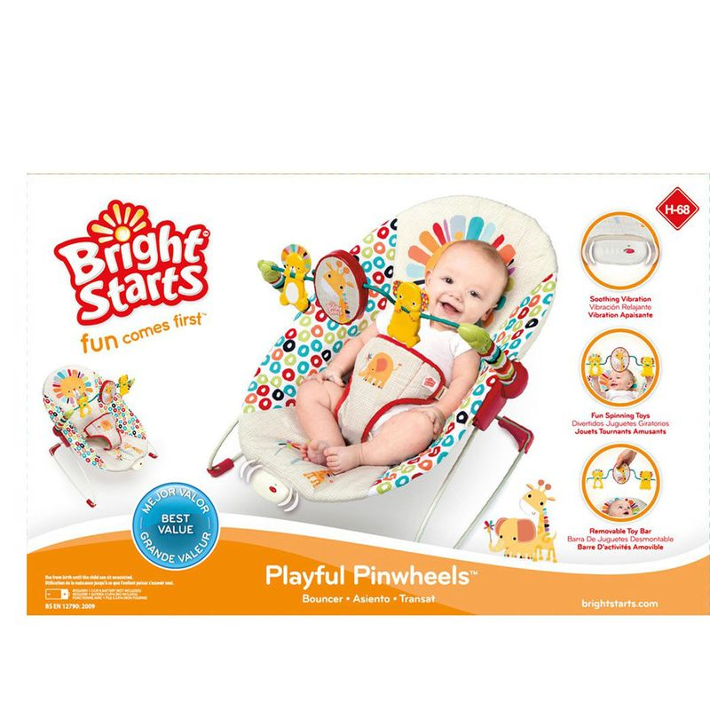 Hamaca-9kg-Playful-Pinwheels_1