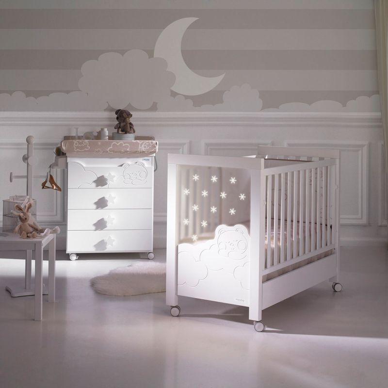 Cuna-Dolce-Luxe-Relax-60-120-cm-Blanca_1