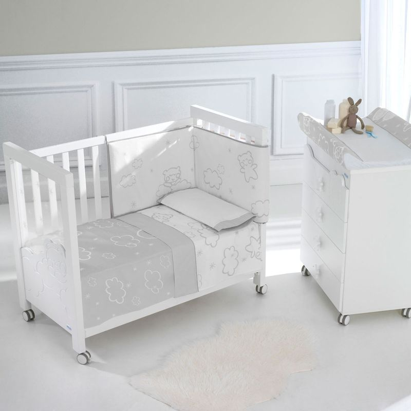Cuna-Dolce-Luxe-Relax-60-120-cm-Blanca_2