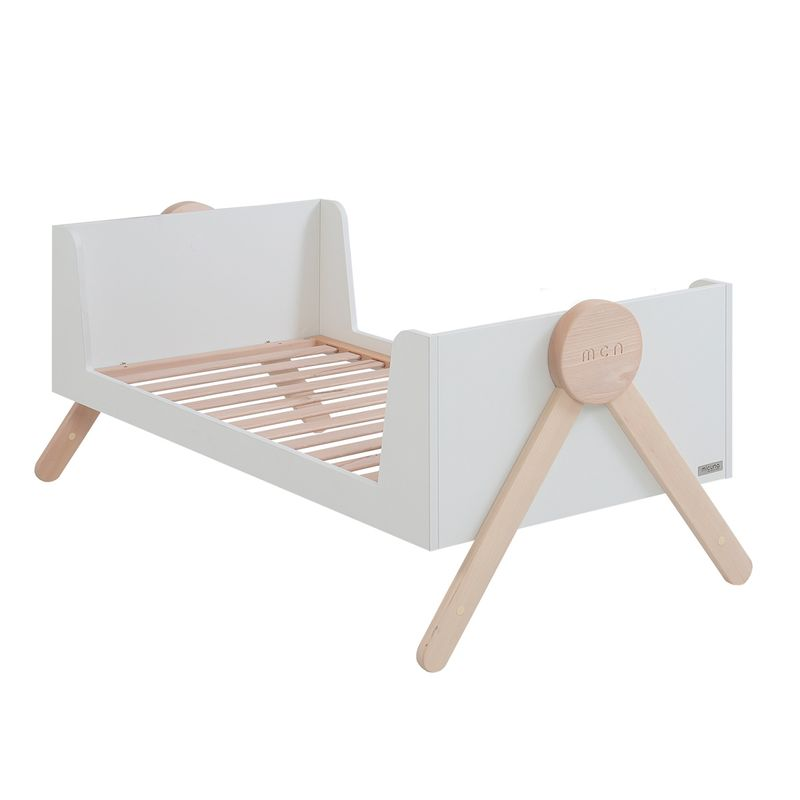 Cuna-Swing-Relax-140-70-cm-Waterwood-blanco_1