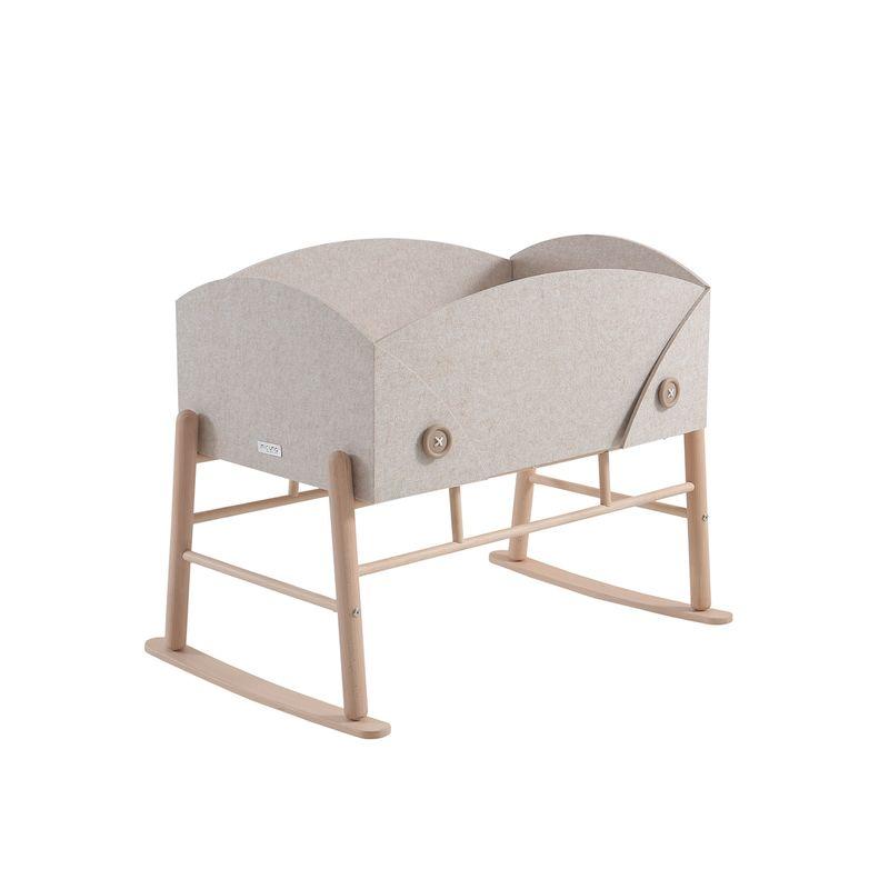 Patas-balancin-minicuna-CP-1919-Water-Wood_1