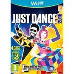 Just-Dance-2016-WII-U