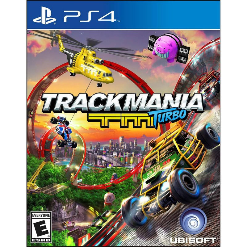 Trackmania-Turbo-PS4