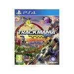 Trackmania-Turbo-PS4_1