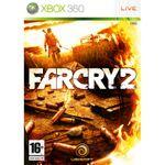 Far-Cry-2---Reedicion---XBOX-360