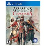 Assassin-S-Creed-Chronicles-Pack-PS4