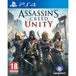 Assassin-S-Creed--Unity-PS4