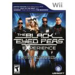 The-Black-Eyed-Peas-Experience-WII