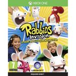 Rabbids-Invasion-XBOX-ONE