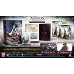 Assassins-Creed-3-Edicion-Join-Or-Die-XBOX-360