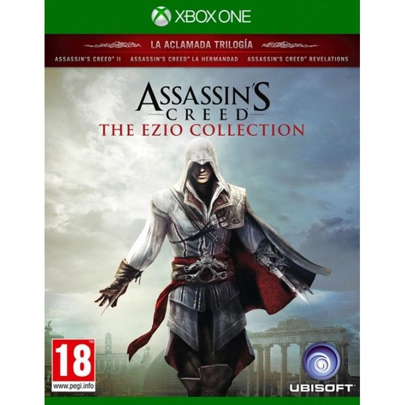 Assassin-S-Creed--The-Ezio-Collection-XBOX-ONE