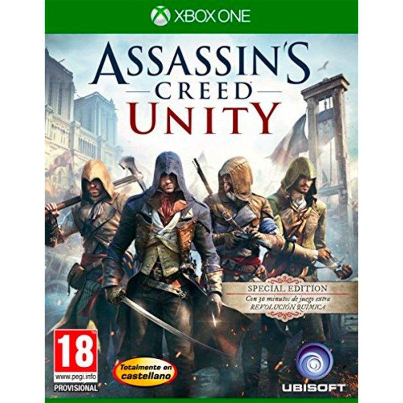 Assasssin-S-Creed--Unity-Edicion-Especial-XBOX-ONE