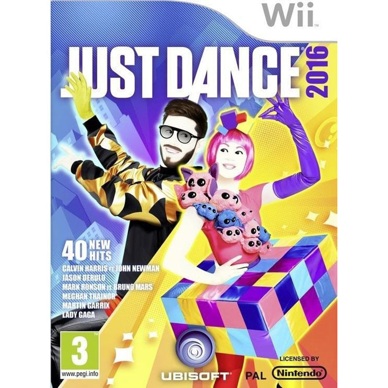 Just-Dance-2016-WII