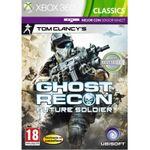 Ghost-Recon--Future-Soldier---Classics---XBOX-360