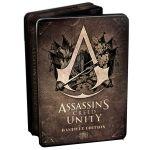 Assasssin-S-Creed--Unity-Edicion-Bastille-XBOX-ONE