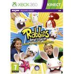 Rabbids-Invasion-XBOX-360