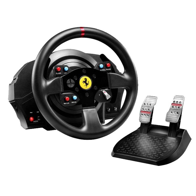 Thrustmaster-Volante-T300-Ferrari-Gte-Ps4-y-Ps3
