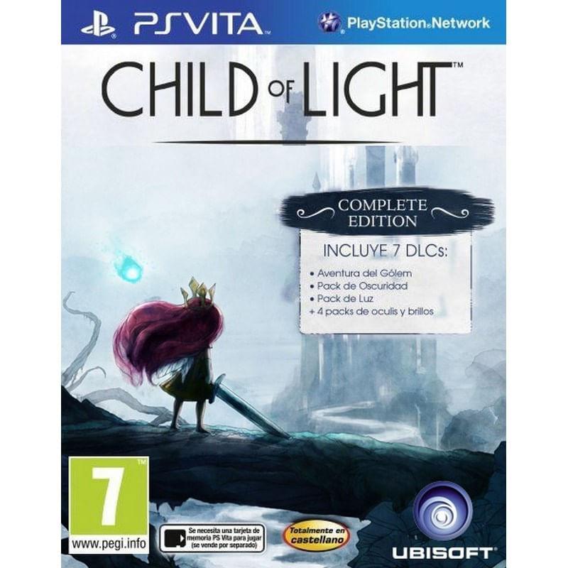 Child-Of-Light-PS-VITA