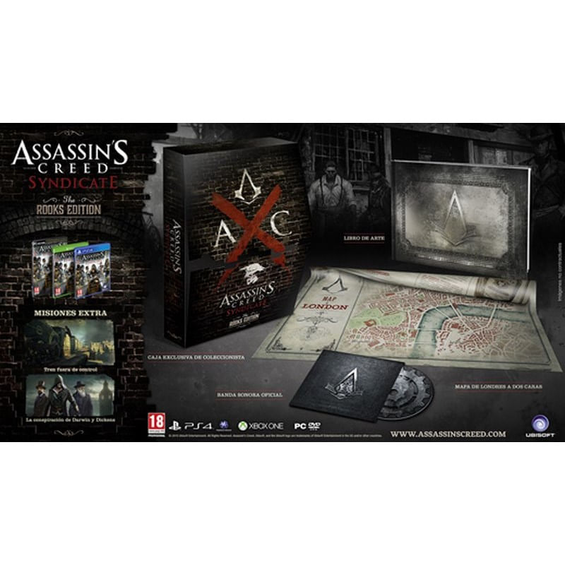 Assassin-S-Creed--Syndicate-The-Rooks-Edition-PC