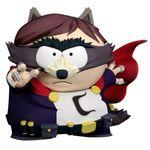 Mini-Figura-The-Coon-South-Park--Retaguardia-En-Peligro
