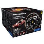 Thrustmaster-Volante-T300-Ferrari-Gte-Ps4-y-Ps3_1