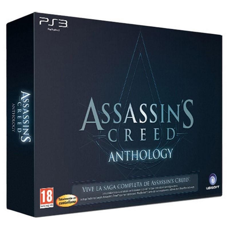 Assassins-Creed-3-Anthology-PS3