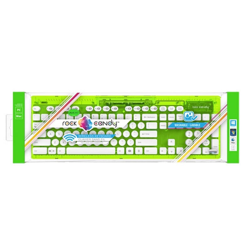 Teclado-Wireless-Rock-Candy---Verde-Lima--Pc-Mac-_1