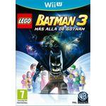 Lego-Batman-3--Mas-Alla-De-Gotham-WII-U