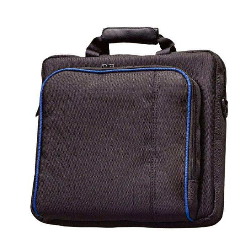 Bolsa-Transporte-PlayStation-4-Travel-Bag