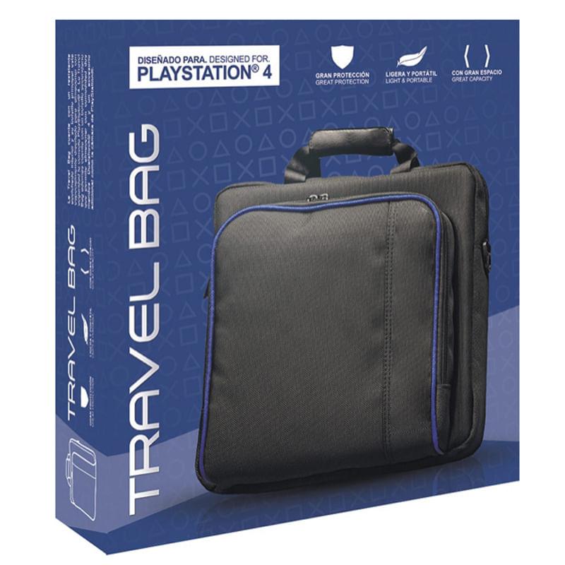 Bolsa-Transporte-PlayStation-4-Travel-Bag_1