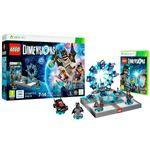 Lego-Dimensions-Pack-De-Inicio-XBOX-360