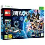 Lego-Dimensions-Pack-De-Inicio-XBOX-360_1