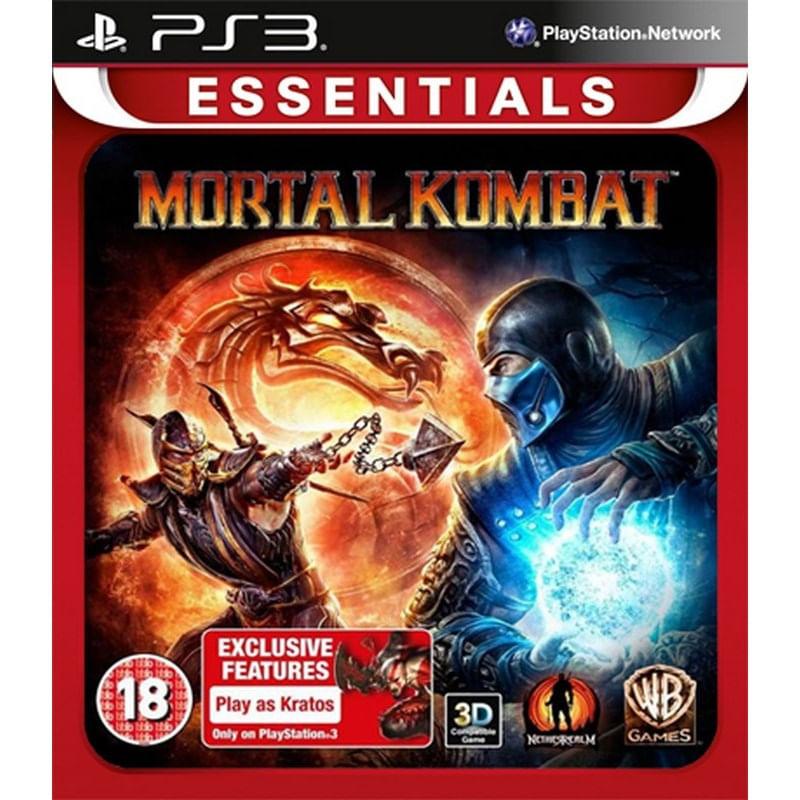 Mortal-Kombat-PS3