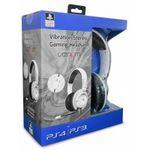Vibration-Stereo-Gaming-Headset-Blanco--Ps4-Ps3-_1