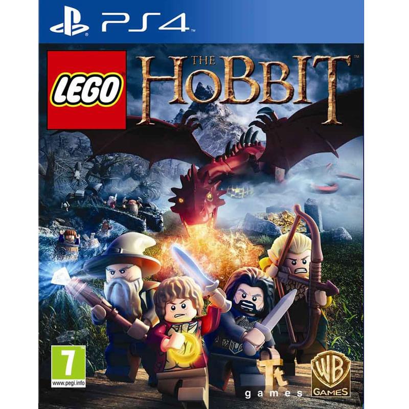 Lego--El-Hobbit-PS4