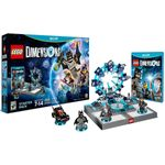 Lego-Dimensions-Pack-De-Inicio-WII-U