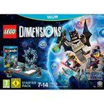 Lego-Dimensions-Pack-De-Inicio-WII-U_1