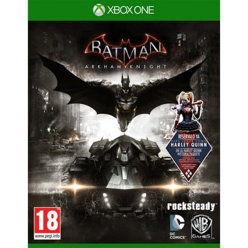 Batman--Arkham-Knight-XBOX-ONE
