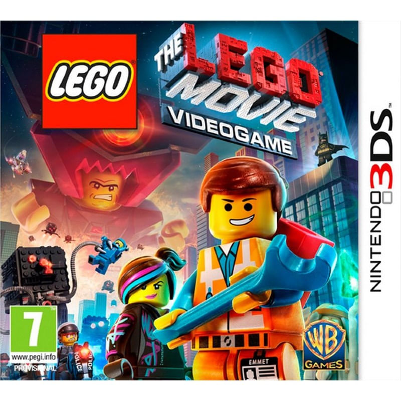 Lego-Movie-Videogame-3DS